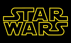 Star Wars – the biggest Holy Bible Rip-Off in Movie Making History Ever!